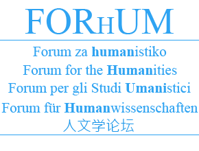 Forum for the Humanities